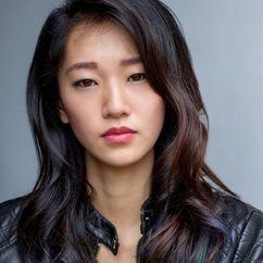 Tiffany Chu Image