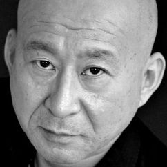 Masashi Fujimoto Image