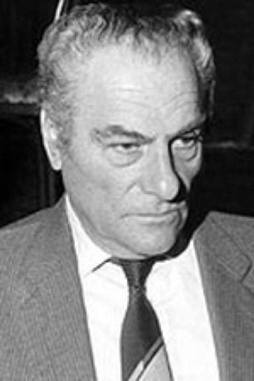 Igor Gostev Image