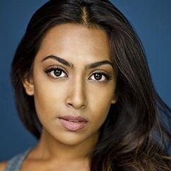 Melinda Shankar Image
