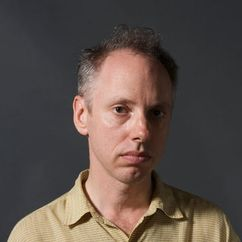 Todd Solondz Image