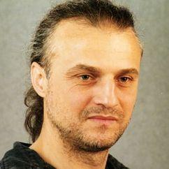 Dan Bădărău Image