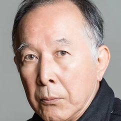 Isao Hashizume Image