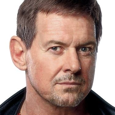 Roddy Piper Image