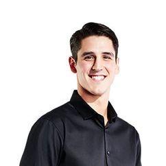 Zach Oleynik Image