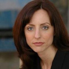 Kristen O'Meara Image