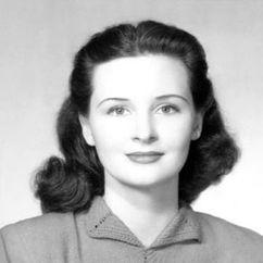 Frances Reid Image