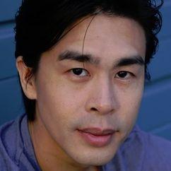Gareth Yuen Image