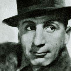 Fausto Guerzoni Image