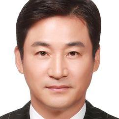 Jeon No-min Image
