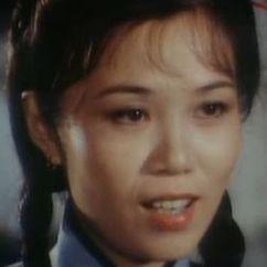 Karen Chan Ga-Yee Image