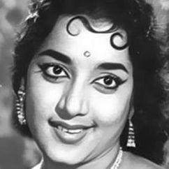 Jamuna Image