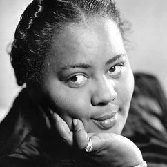 Louise Beavers Image