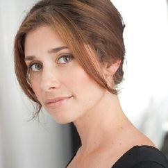 Johanna Marlowe Image