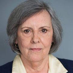Linda Darlow Image