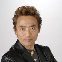 Tsutomu Kitagawa Image