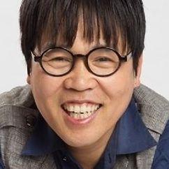 Jung Eun-pyo Image