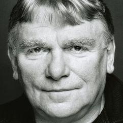 Gerard Murphy Image