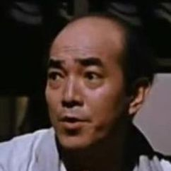 Tatsuo Hanabu Image