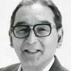 Kōhei Miyauchi Image