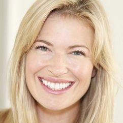 Melissa Keller Image