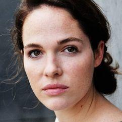 Verena Altenberger Image