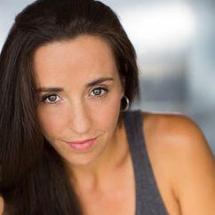 Lauren Myers Image