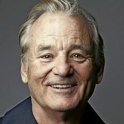 Bill Murray Image