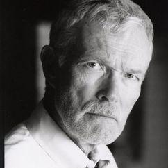 William Bassett Image