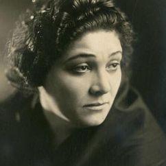 Vera Gordon Image