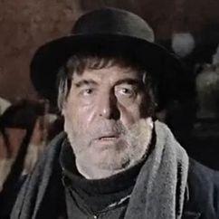 Ángel Álvarez Image