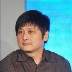 Zhang Yang Image