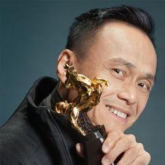 Yi-Wen Chen Image