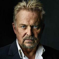 Dennis Storhøi Image