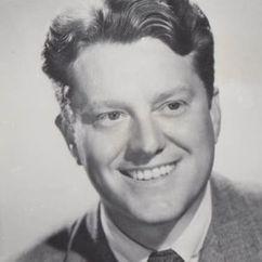 Michael O'Shea Image