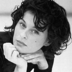 Lisa Stansfield Image