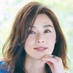 Nene Otsuka Image