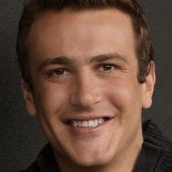 Jason Segel Image
