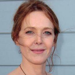 Agnès Soral Image