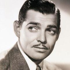 Clark Gable Image