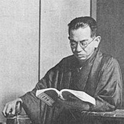 Kōgo Noda Image