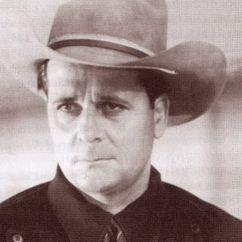 Edmund Cobb Image