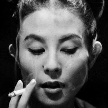 Yoshiko Kuga