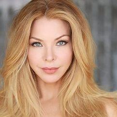 Jennifer Lyons Image