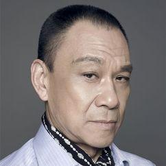 Wang Xueqi Image
