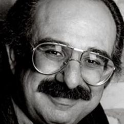 Harvey Atkin Image