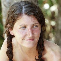 Julia Landauer Image