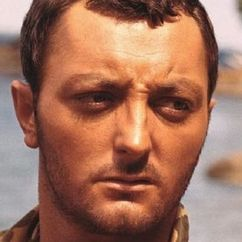James Mitchum Image