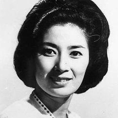 Yumi Shirakawa Image