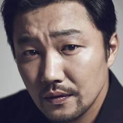 Han Jae-young Image